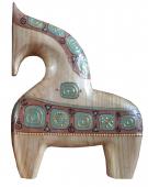 Конь (Руслан)