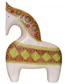 Конь (радомир)